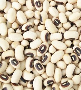 Black Eye Beans Exporter by Radha International
