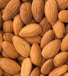 Almond Exporter and Supplier by Radha International