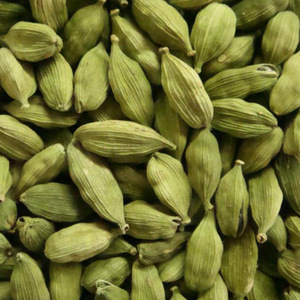 Cardamom Seeds Exporter and Supplier by Radha International