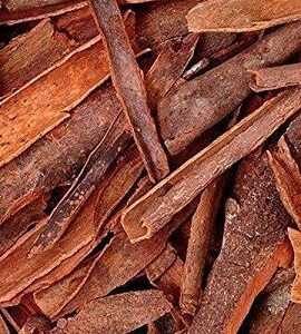 Cinnamon Sticks Exporter and Supplier by Radha International