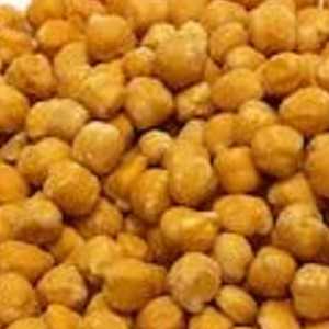 Chana Dal Whole Exporter and Supplier by Radha International